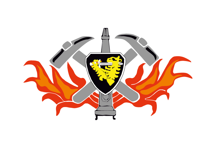 Feuerwehr-TFK-Logo_weiß_gelber_loewe