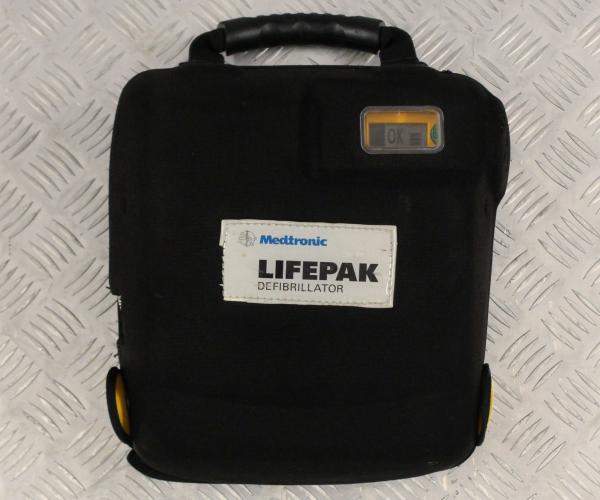 FR_Lifepak